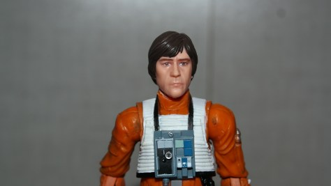 Star-Wars-Black-Series-Wedge-Antilles-Review