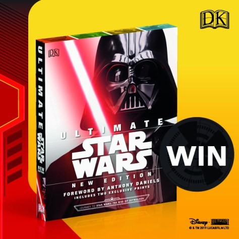 Competition-WIN-a-Copy-of-Ultimate-Star-Wars-New-Edition