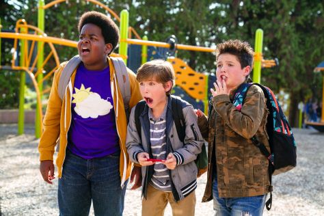 The-Good-Boys-Movie-New-HD-Stills-24
