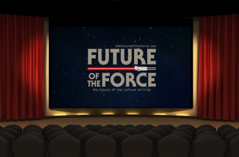 FOTF-Cinema-News-Featured