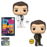 Funko-Birds-of-Prey-Pops-Enertainment-Earth-Exclusive-Roman-Sionis-01