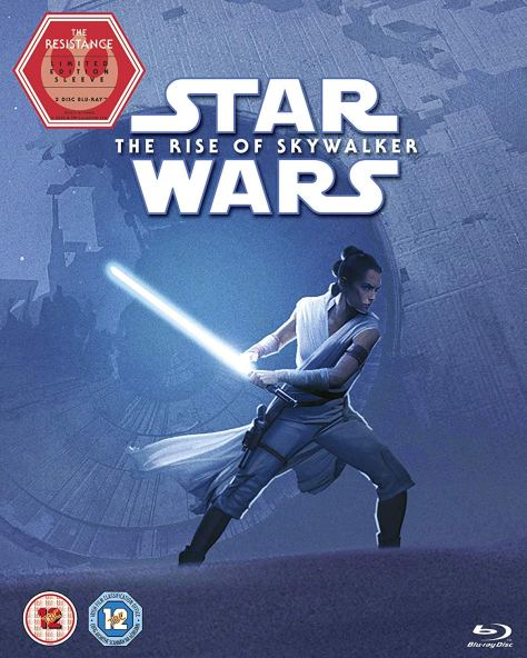 Star-Wars-The-Rise-Of-Skywalker-Limited-Resistance-Sleeve-Cover-Art