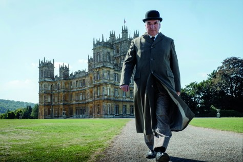 Downton-Abbey-Movie