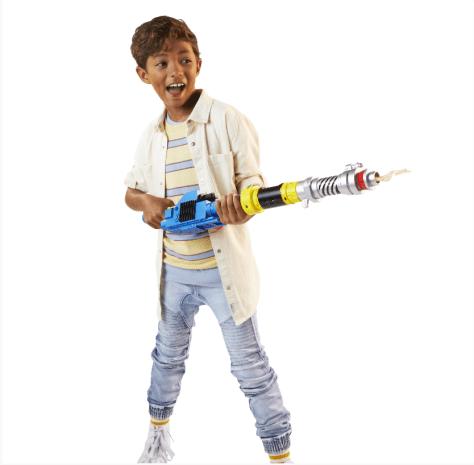 Hasbro-Ghostbusters-Proton-Blaster