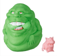 Hasbro-Ghostbusters-Ghost-Gusher-Slimer