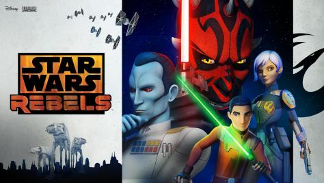 Star-Wars-Rebels-Disney-Plus