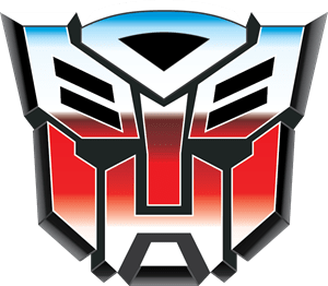 Transformers-Autobot-Logo