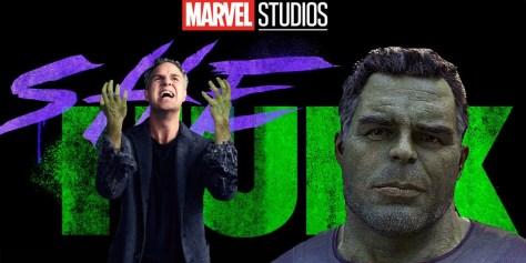Will Hulk Appear in the Disney+ She-Hulk Series?