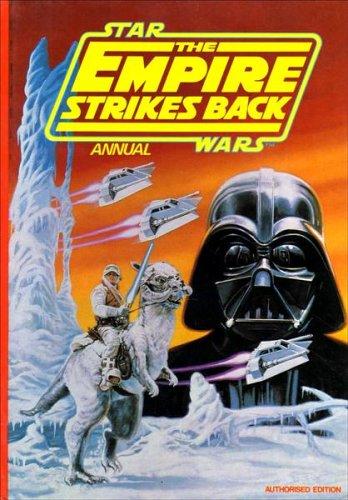 Star-Wars-The-Empire-Strikes-Back-Marvel