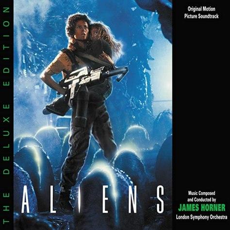 Aliens-Soundtrack-James-Horner