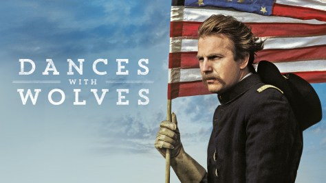 Dances-With-Wolves-2