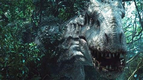 Indominus-Rex-Jurassic-World