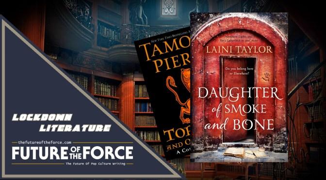Lockdown-Literature-A-Library-Of-Treasures