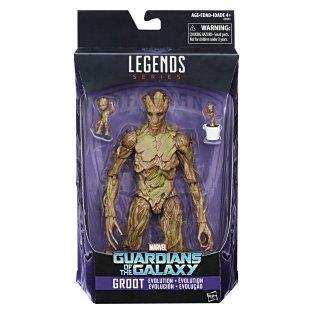 Marvel-Legends-Groot-Evolution-001