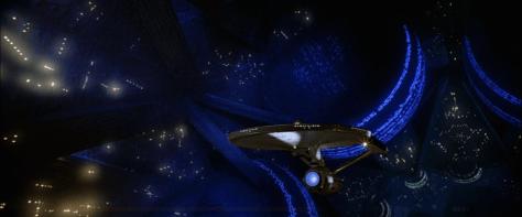 Star-Trek-The-Motion-Picture-The-Enterprise