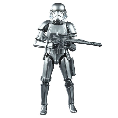 Star Wars Black Series Carbonized Stormtrooper 004