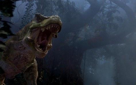 Tyrannosaurus-Rex-Attack-Jurassic-Park-3