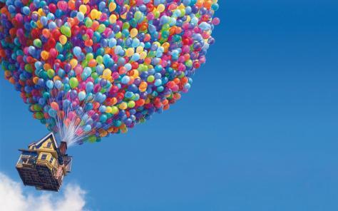 Disney-Pixar-UP