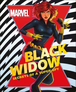 Marvel-Black-Widow-Secrets-Of-A-Super-Spy