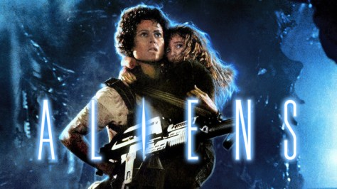 Aliens-James-Cameron