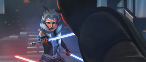 Star-Wars-The-Clone-Wars-The-Phantom-Apprentice-Gallery-1