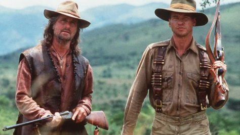 The-Ghost-And-The-Darkness-Val-Kilmer-Michael-Douglas
