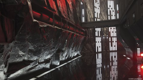 star-wars-backgrounds-05