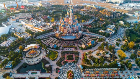 Disney-Parks-Possible-Reopening