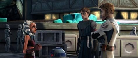 The-Clone-Wars-Ahsoka-Meets-Obi-Wan-and-Anakin
