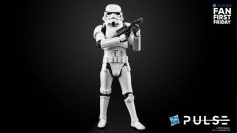 Black-Series-Mandalorian-Stormtrooper-004