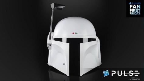 Black-Series-Proto-Boba-Fett-Helmet-002