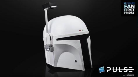 Black-Series-Proto-Boba-Fett-Helmet-003