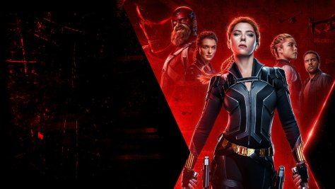 Marvel-Black-Widow