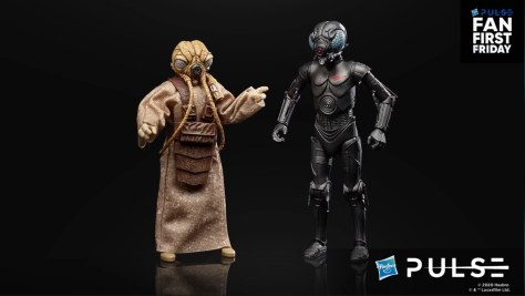 ESB-Black-Series-4-LOM-and-Zuckuss-004