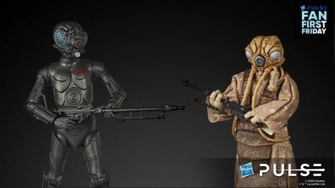 ESB-Black-Series-4-LOM-and-Zuckuss-005