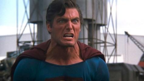 Superman-III-Evil-Superman