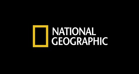 National-Geographic-On-Disney-Plus