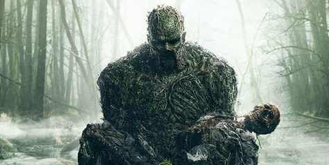 Swamp-Thing-On-The-CW