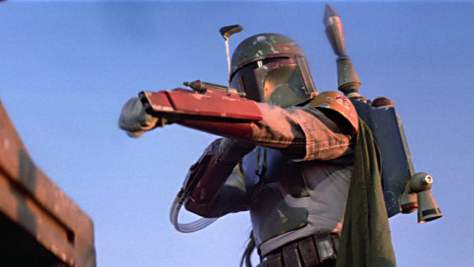 Boba-Fett-Star-Wars-Return-Of-The-Jedi