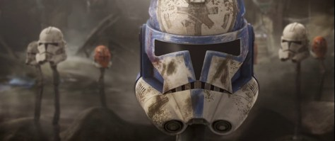 Star-Wars-The-Clone-Wars-Victory-And-Death-Jesse-Helmet