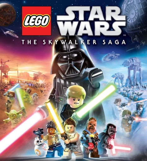 LEGO-Star-Wars-The-Skywalker-Saga-Key-Art