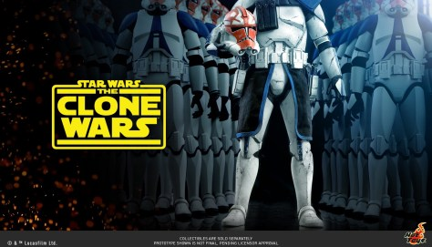 Star-Wars-The-Clone-Wars-Hot-Toys