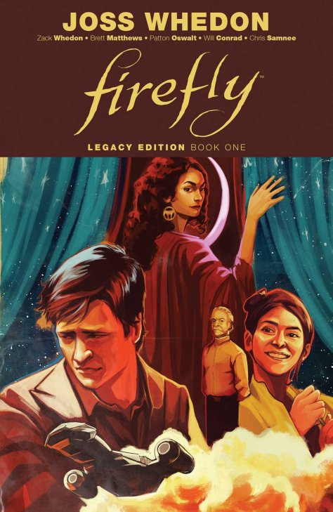 Firefly-Legacy-Book-One