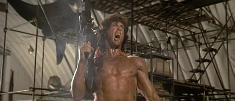 Rambo-First-Blood-Part-II