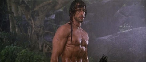 Rambo-First-Blood-Part-II-b