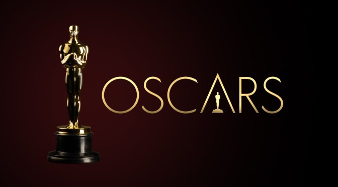 Postponed! Oscars 2021 Moves To April