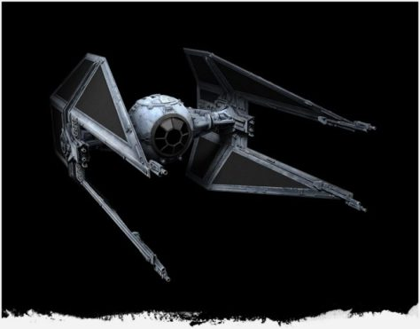 sws-grid-tile-starfighters-imperial-tie-interceptor.jpg.adapt.crop16x9.65
