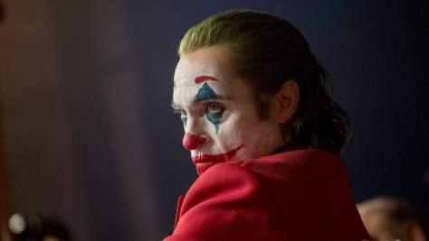 Joker 004