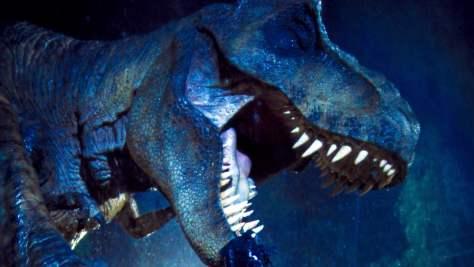 Jurassic Park 003
