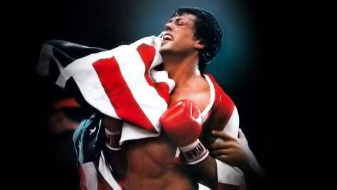 Rocky IV 002